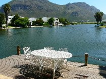 R 3,300,000 - 5 Bedroom, 3 Bathroom  Home For Sale in Marina Da Gama, Cape Town, South Peninsula