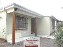 R 899,000 - 3 Bedroom, 2 Bathroom  House For Sale in Bezuidenhout Valley