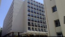 R 699,000 - 1 Bedroom, 1 Bathroom  Apartment For Sale in Cape Town - City Bowl