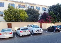 R 12,000 - 2 Bedroom, 2 Bathroom  Flat To Rent in Craighall Park, Sandton