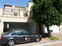 R 1,795,000 - 3 Bedroom, 2 Bathroom  Flat For Sale in Royal Ascot, Cape Town, Table Bay