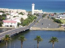 R 1,750,000 - 2 Bedroom, 3 Bathroom  Flat For Sale in Milnerton