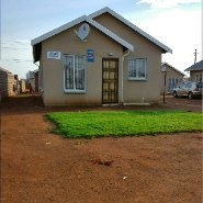 R 470,000 - 3 Bedroom, 2 Bathroom  Home For Sale in Protea Glen