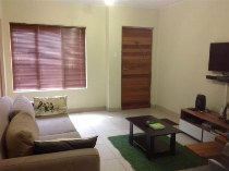 R 980,000 - 1 Bedroom, 1 Bathroom  Apartment For Sale in Melrose