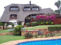 R 5,900,000 - 6 Bedroom, 4 Bathroom  Home For Sale in Helderkruin