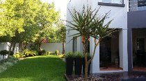 R 3,450,000 - 3 Bedroom, 3 Bathroom  House For Sale in Silver Lakes Golf Estate