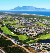 R 13,000 - 3 Bedroom, 2 Bathroom  Property To Rent in Atlantic Beach Estate, Cape Town, Table Bay