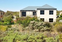 R 3,590,000 - 3 Bedroom, 4 Bathroom  Property For Sale in Atlantic Beach Estate, Cape Town, Table Bay