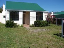 R 730,000 - 2 Bedroom, 1 Bathroom  Home For Sale in Ottery, Cape Town, Eastern Suburbs