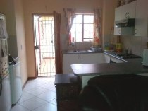 R 4,800 - 2 Bedroom, 1 Bathroom  Property To Rent in Chancliff
