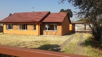 R 830,000 - 3 Bedroom, 1 Bathroom  Home For Sale in Impala Park