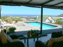 R 6,250,000 - 3 Bedroom, 3 Bathroom  House For Sale in Noordhoek, Cape Town, South Peninsula