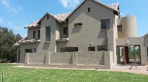 R 2,400,000 - 4 Bedroom, 3 Bathroom  Property For Sale in Theresapark