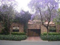 R 11,500 - 1 Bedroom, 1 Bathroom  Apartment To Rent in Houghton, Sandton
