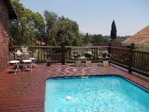 R 2,290,000 - 3 Bedroom, 2 Bathroom  Property For Sale in Moreleta Park