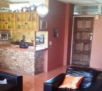 R 6,600 - 2 Bedroom, 2 Bathroom  Flat To Rent in Arcadia