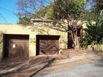 R 1,450,000 - 2 Bedroom, 2 Bathroom  Home For Sale in Westdene