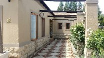 R 3,950,000 - 4 Bedroom, 3.5 Bathroom  Property For Sale in Silver Lakes Golf Estate