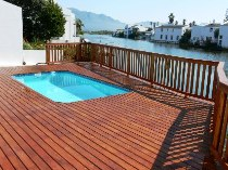 R 3,500,000 - 5 Bedroom, 4 Bathroom  Home For Sale in Marina Da Gama, Cape Town, South Peninsula