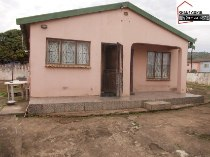 R 550,000 - 4 Bedroom, 2 Bathroom  House For Sale in Phoenix