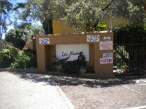 R 5,490 - 2 Bedroom, 1 Bathroom  Residential Property To Let in Northgate, Randburg