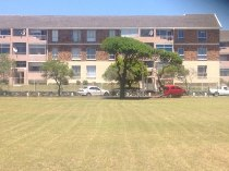 R 6,500 - 2 Bedroom, 1.5 Bathroom  Apartment To Rent in Milnerton