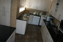 R 1,499,000 - 4 Bedroom, 2 Bathroom  House For Sale in Richwood