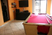 R 1,525,000 - 4 Bedroom, 3 Bathroom  House For Sale in Bothasig