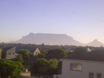 R 8,800 - 2 Bedroom, 1 Bathroom  Flat To Rent in Parklands, Cape Town, Table Bay