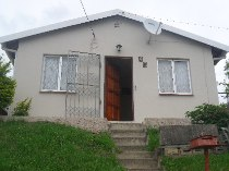 R 555,000 - 3 Bedroom, 1 Bathroom  House For Sale in Bonela