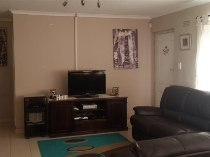 R 990,000 - 3 Bedroom, 1 Bathroom  Property For Sale in Richwood