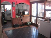 R 720,000 - 3 Bedroom, 2 Bathroom  Property For Sale in Richwood