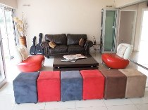 R 35,000 - 5 Bedroom, 4 Bathroom  Home To Rent in Bryanston West