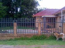 R 680,000 - 3 Bedroom, 2 Bathroom  Home For Sale in Selcourt