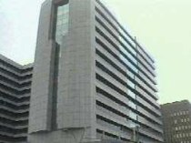 R 70 -  Commercial Property To Rent in Braamfontein