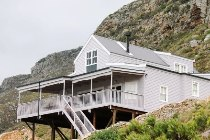 R 4,995,000 - 3 Bedroom, 2 Bathroom  Property For Sale in Misty Cliffs, Cape Town, South Peninsula
