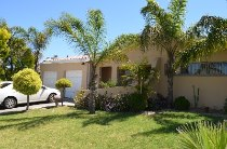 R 1,480,000 - 3 Bedroom, 2 Bathroom  House For Sale in Morgenster