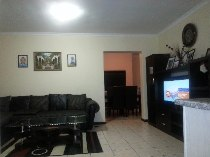 R 599,000 - 3 Bedroom, 1 Bathroom  Home For Sale in Mitchells Plain