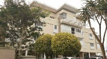 R 22,500 - 2 Bedroom, 2 Bathroom  Property To Rent in Craighall Park, Sandton