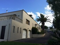 R 3,250,000 - 3 Bedroom, 3 Bathroom  Home For Sale in Durbanvale