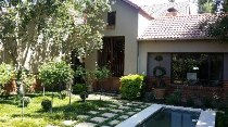 R 4,250,000 - 3 Bedroom, 3 Bathroom  House For Sale in Silver Lakes Golf Estate