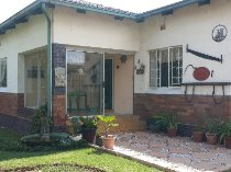 R 980,000 - 3 Bedroom, 2 Bathroom  Property For Sale in Northmead