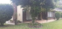 R 1,395,000 - 3 Bedroom, 1 Bathroom  House For Sale in Morehill