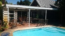 R 3,195,000 - 5 Bedroom, 3 Bathroom  Home For Sale in Proteaville
