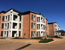 R 540,000 - 2 Bedroom, 1 Bathroom  Residential Property For Sale in Jansen Park