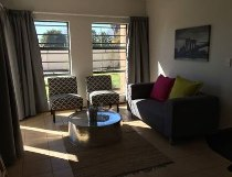 R 4,900 - 2 Bedroom, 1 Bathroom  Apartment To Rent in Jansen Park