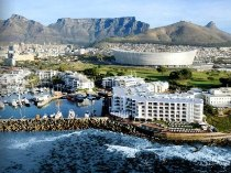 R 3,650,000 - 1 Bedroom, 1 Bathroom  Property For Sale in Waterfront, Cape Town, City Bowl