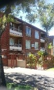 R 550,000 - 1 Bedroom, 1 Bathroom  Property For Sale in New Redruth