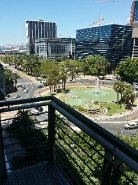 R 2,195,000 - 2 Bedroom, 2 Bathroom  Property For Sale in Cape Town - City Bowl, Cape Town, City Bowl