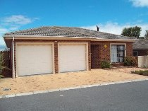 R 14,500 - 3 Bedroom, 1.5 Bathroom  Residential Property To Rent in Durbanvale,   Durbanville